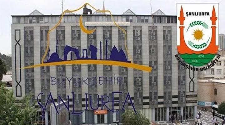 Eski daire başkanı korona virüse yakalandı Urfa Haber