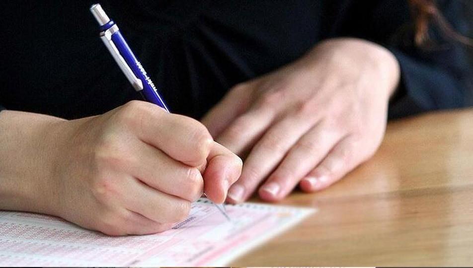 Açık Öğretim sınavları hafta sonu yapılacak Urfa Haber