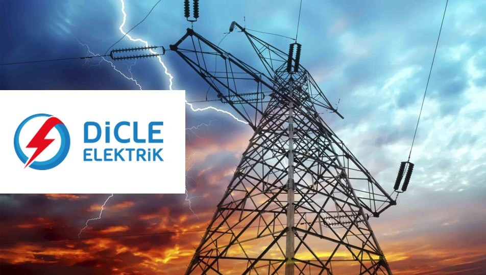 Şanlıurfada hafta sonu elektrik kesintileri yaşanılacak Urfa Haber