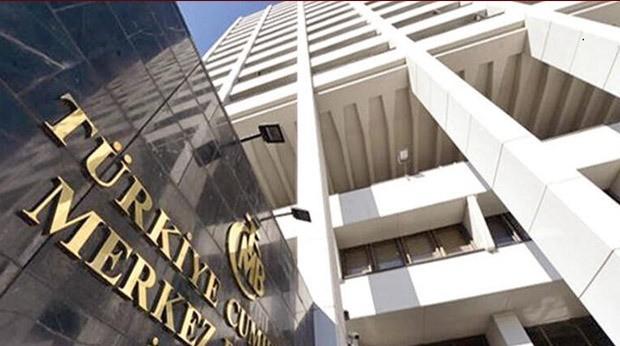 """Merkez bankası,""""Enflasyon yükselecek"""" Urfa Haber"""