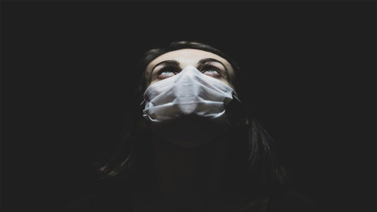 1 Mart tarihi pandemi de yeni dönem Urfa Haber