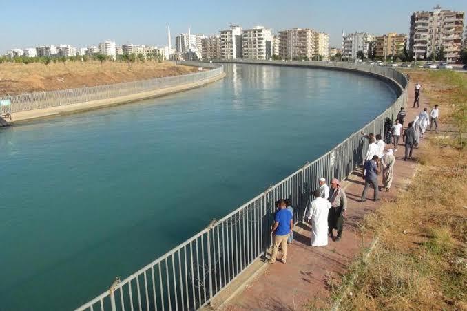Yürek yakan haber, Kuzenlerin cesedine ulaşıldı Urfa Haber