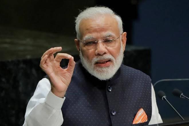 Hindistan da aşıyı bulduğunu iddia etti Urfa Haber