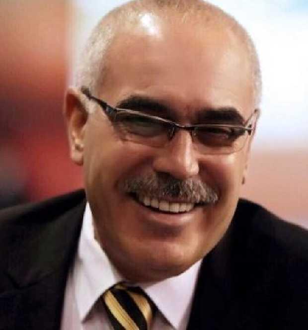 AK Parti 2002 ruhunu neden kaybetti? Urfa Gündemi