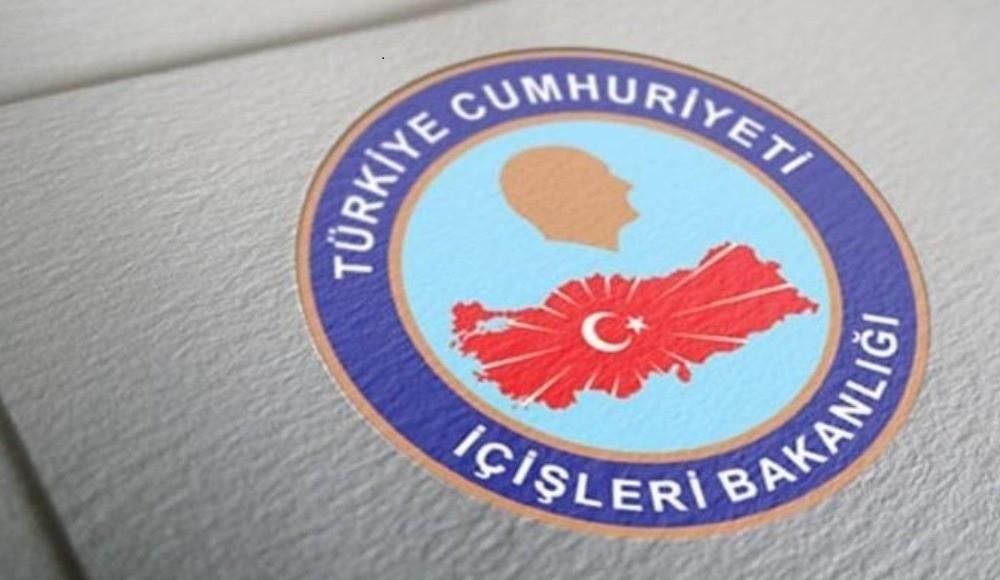 Türkiyede ki toplam karantina sayısı açıklandı Urfa Haber