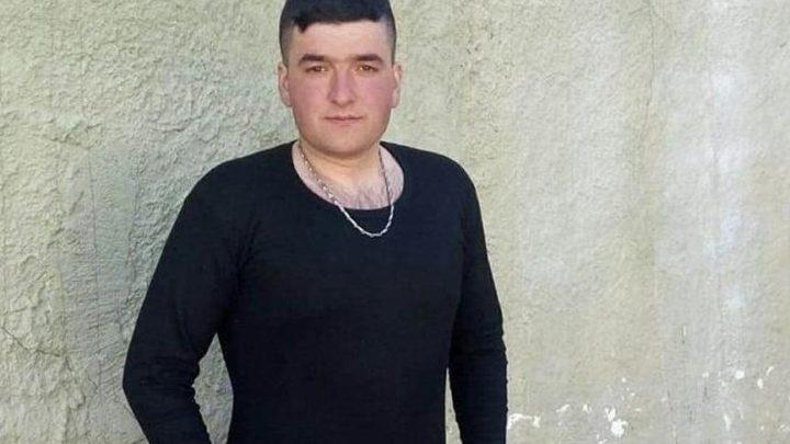 Jandarma, O çavuşu ihraç etti Urfa Haber