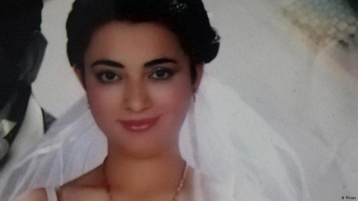 Özge Sevinç işkenceyle mi öldürüldü? Urfa Haber