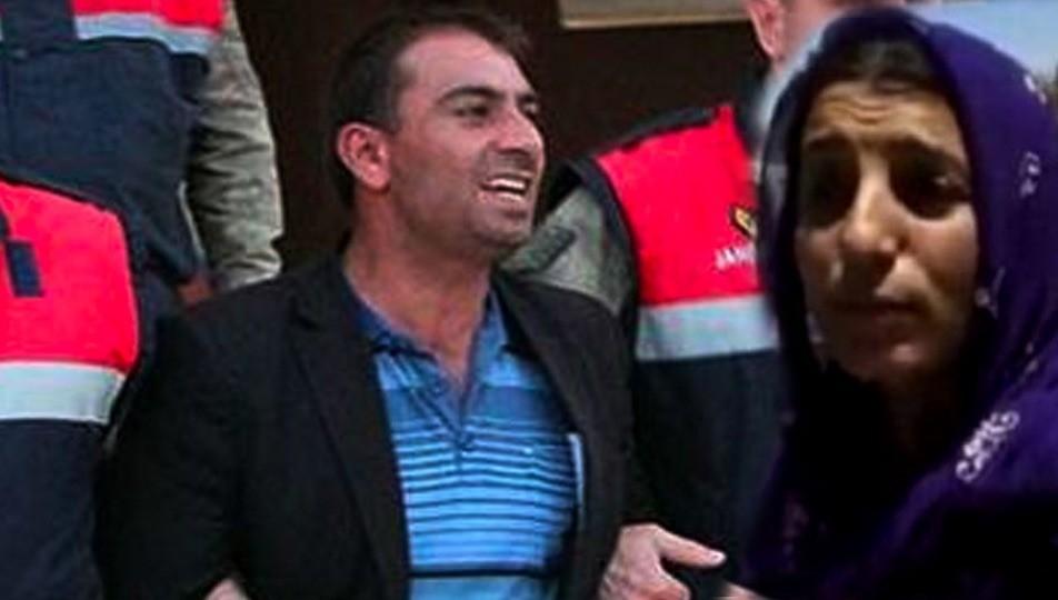 Sema Kiraz'ın katiline iyi hal indirimi Urfa Haber