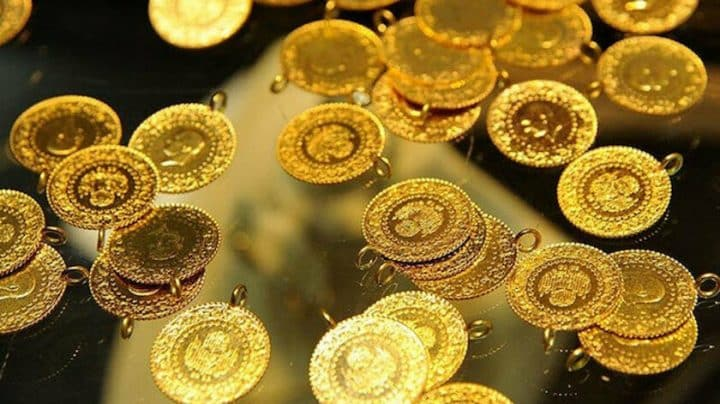 Altın ve dolar neden yükseldi. Urfa Haber