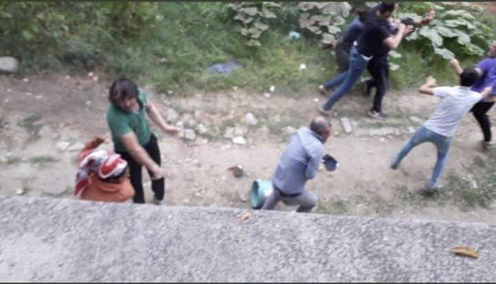 Sakarya'da ne oldu? Urfa Haber