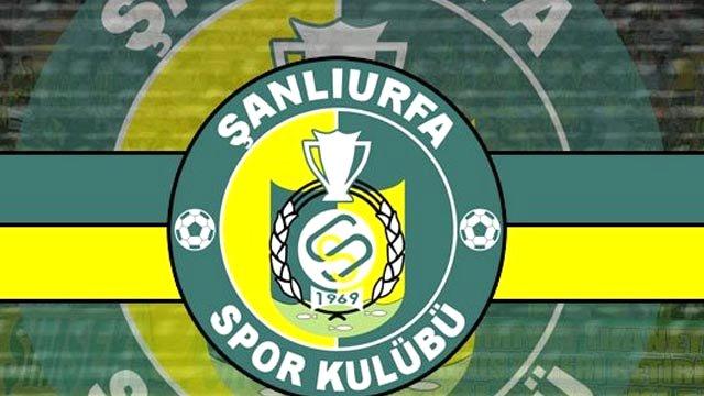 Şanlıurfaspor'un transfer yasağı kalktı Urfa Haber