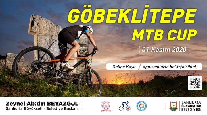Bisiklet tutkunları tarihin sıfır noktasına pedal çevirecekler Urfa Haber