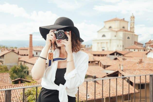 Ücretsiz Fotoğrafçılık kursu açılıyor  Urfa Gündemi