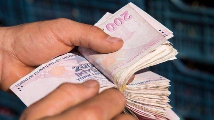 Vergi borçlarına düzenleme bütçe komisyonunda kabul edildi Urfa Haber