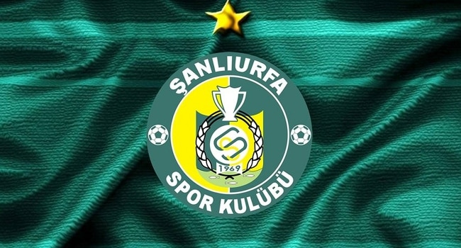 Hekimoğluspor 6 – Şanlıurfaspor 2