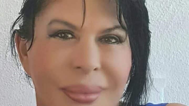 Urfalı şair hayatını kaybetti Urfa Haber