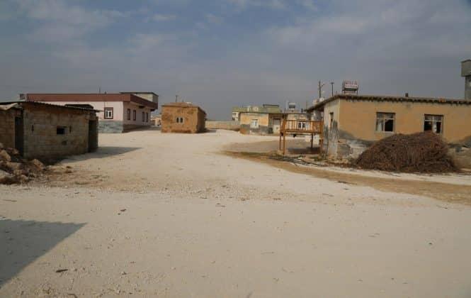 eyyübiye belediyesi
