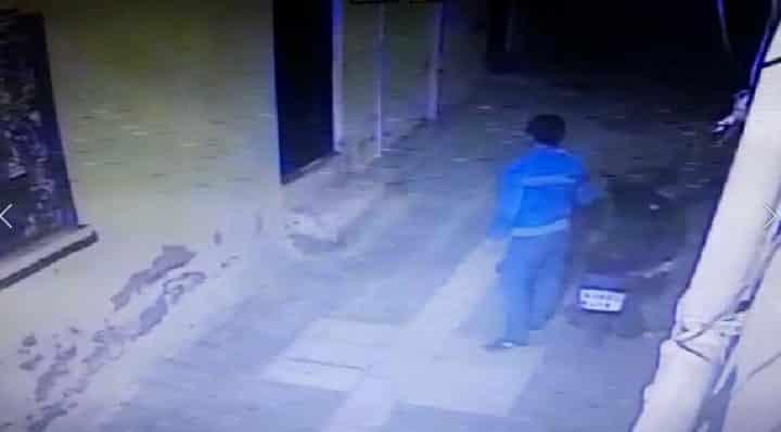 Hırsızlar bu sefer gazeteyi hedef aldı Urfa Haber