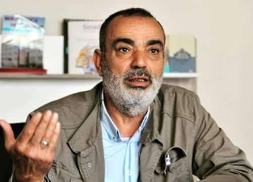 Siverek Belediyesi Basın Yayın ve Halkla İlişkiler Müdürlüğünü Tecrübeli  isim atandı. Urfa Haber