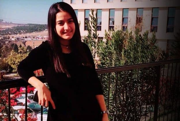 Genç hemşire evinde ölmüş olarak bulundu