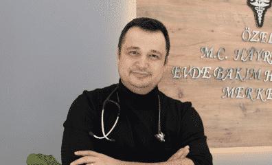 Gut, Kalp Krizi ve Felce Davetiye Çıkarıyor