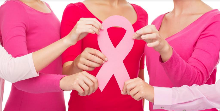 Doğum Yapmamak Meme Kanseri Riskini Artırıyor !