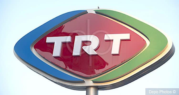 TRT yönetimi değişti